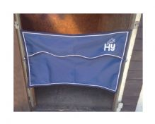 Hy  Stable/Stall Guard in nylon
